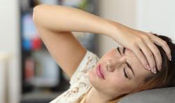 La semaine de la migraine