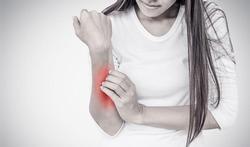 Quels médicaments peuvent provoquer un psoriasis ?