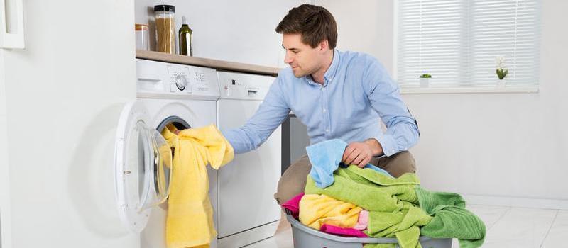 123m-huishouden-wassen-2-3.jpg