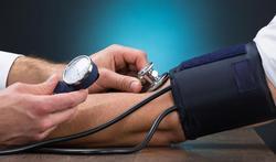 Hypertension : la mesure sur 24 h est la plus efficace