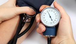 Hypertension : comment la méditation peut aider