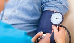 Hypertension : le seuil critique des 110 mmHg