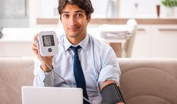 123m-hypertensie-hypertension-1-9-20.jpg