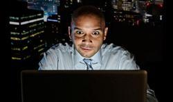 Porno sur Internet : quel effet sur l'érection ?