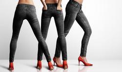 Mal de dos : faudrait-il s'habiller autrement ?