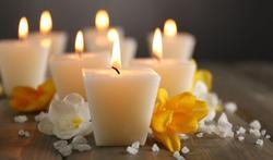 Bougies parfumées : 5 conseils pour limiter la toxicité