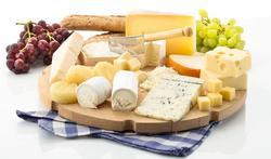 Risque cardiovasculaire : viande ou fromage ?