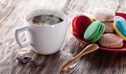 Accompagnements : les meilleurs accords de saveur avec le café