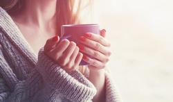 Devrait-on avaler son antidouleur avec un café ?