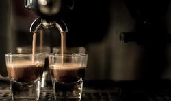 Alzheimer et Parkinson : quelle protection du café ?