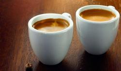 123m-koffie-espresso-expresso-26-6.jpg