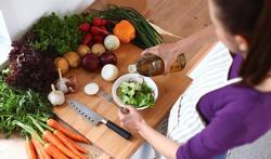 123m-koken-eten-groenten-16-3-20.jpg