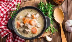 Les nombreux avantages des plats mijotés