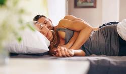 Orgasme : comment combler le fossé entre hommes et femmes ?