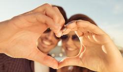 Comment prendre soin du cœur de l'être aimé ?