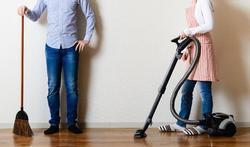 Transport, travail, ménage… : bougez plus pour vivre plus longtemps