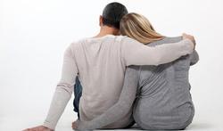Passionnel, romantique, physique... : la chimie de l'amour