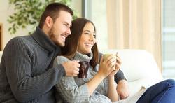 Couple : la gentillesse, c'est la priorité