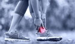 Entorse, élongation, contusion : que faire contre la douleur ?