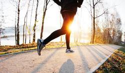 Maladie mentale : le rôle clé de l'exercice physique