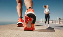 Arthrose du genou : l'effet protecteur de l'exercice physique