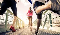 Infarctus : l'exercice physique contre le risque de décès