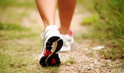 Quels exercices physiques après une chirurgie de l'obésité ?