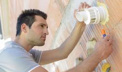 Verluchting en ventilatie verminderen blootstelling aan schadelijke stoffen