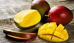 123m-mango-fruit-6-1-21.jpg