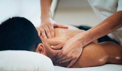 Exercice physique : quels bienfaits des massages après le sport ?