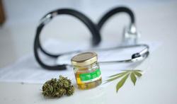 Cancer : le cannabis est utile, mais pas n'importe comment