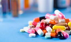 Médicaments : la date de péremption est-elle fiable ?