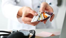 Nieuwe antistollingsmiddelen: duurder maar niet altijd beter