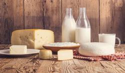 Bienfaits des produits laitiers : où en est-on ?