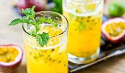 Mocktails : le plaisir des cocktails sans alcool