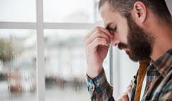 Démence précoce : quels symptômes ?