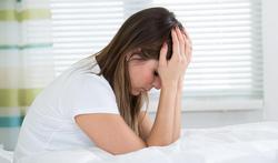 Fatigue chronique : le rôle clé de l'inflammation