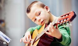 Concentration et mémoire : les bienfaits de la musique