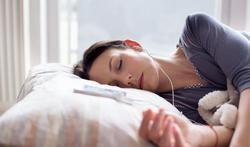 Quelle musique pour aider à s'endormir ?