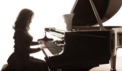 Vidéo - Le geste du pianiste