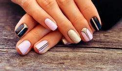 Vernis à ongles : quelle est votre couleur idéale ?