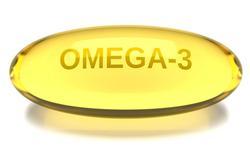 123m-omega3-14-7-20.jpg