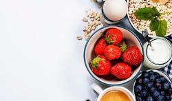 Diabète : ne sautez pas le petit déjeuner