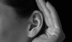 Perte auditive, problèmes de mémoire