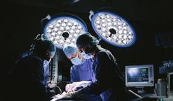 123m-operatie-chirurg-23-12-19.jpg