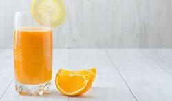 Quelle différence entre un jus et un nectar de fruits ?