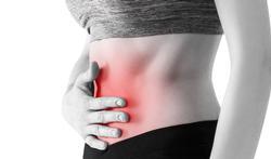Helpt een dieet tegen endometriose?