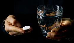 Quand et comment changer d'antidépresseur ?