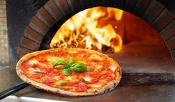 123m-pizza-15-9-20.jpg