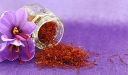 TDAH : l'étonnante efficacité du safran
